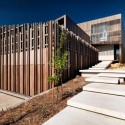 Houses Awards Finalists Queenscliff Residence by John Wardle Architects