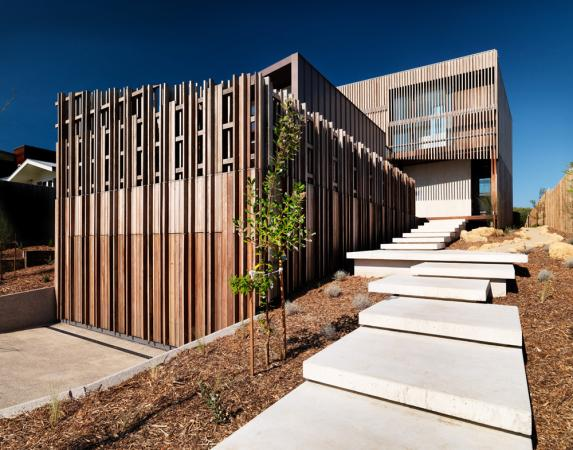 Australian House of the Year Award Finalists