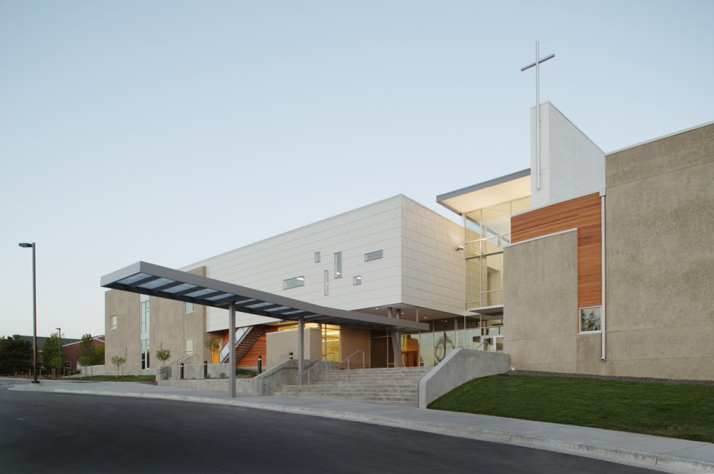 photography littleton church of christ semple brown design 133785