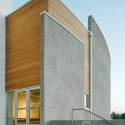 Littleton Church of Christ / Semple Brown Design © Ron Pollard