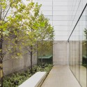 The Bloor/Gladstone Library / RDH Architects Courtesy of RDH Architects