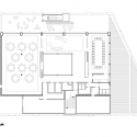 level 4 floor plan level 4 floor plan