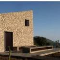  Enproyecto Arquitectura