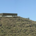 Art and Archeological Museum / CVDB Arquitectos Courtesy of CVDB Arquitectos