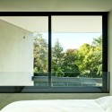 9 Elmstone / Daniel Marshall Architects © Emily Andrews