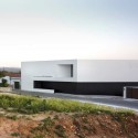 Prehistorical Interpretation Centre In Cádiz / Estudio Arquitectura Hago © Jesús Granada