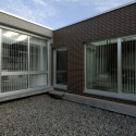 Ramona&#039;s House / rza arquitectes  Courtesy of rza arquitectes