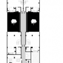 ground level plan ground level plan