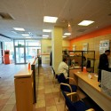 New Interior Standard For ING Bank Outlets / Medusa Industry  Agnieszka Wawro