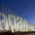 Agave Library / will bruder+PARTNERS  Bill Timmerman