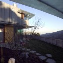 Sky Arc Residence / will bruder+PARTNERS  Bill Timmerman