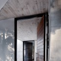 El Secreto House / Pascal Arquitectos © Courtesy of Pascal Arquitectos