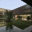 Diesel Headquarters / Studio Ricatti © Daniele Domenicali