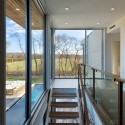 Fieldview / Blaze Makoid Architecture © Marc Bryan-Brown