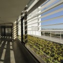 Los Arcos del Mar Menor Hospital / CASA slo arquitectos  Joaquin Zamora