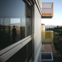 20 Dwellings in Manresa Barcelona / nothing architecture © Hisao Suzuki