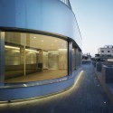 Athic Refurbishment / Clavel Arquitectos © David Frutos Ruiz