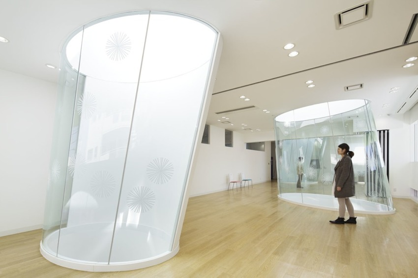 [تصویر:  1306959341-sugamoshimura-24.jpg]
