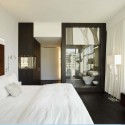James Hotel / ODA Architecture and Perkins Eastman Architects  Frank Oudeman