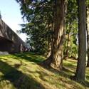Linear House / Patkau Architects © James Dow