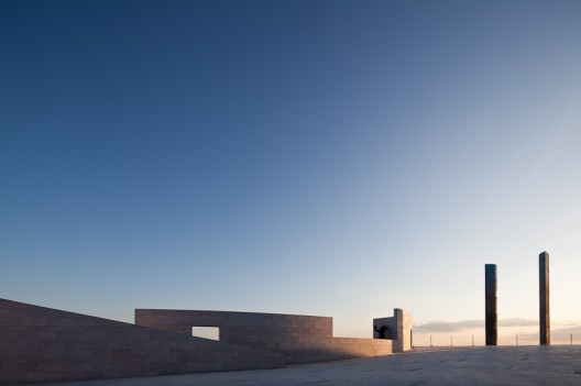  Jos Campos, arqf architectural photography