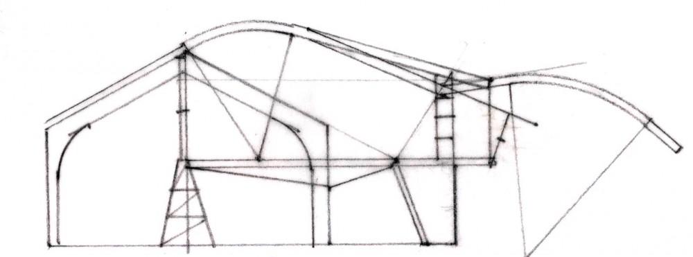 Detail Detail