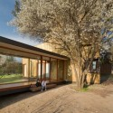 Alejo&#039;s House / Ida Pilar Silva Mondselewsky  Aryeh Kornfeld