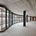 Rubí Market and Town Hall Offices / MiAS Arquitectes © Adrià Goula