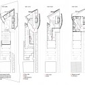 [BOX-ed] / Papaioannou Architects Plans