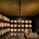 Jasper Winery / substance  Farshid Assassi