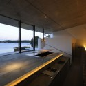 Beach House / Yamamori Architect &amp; Associates  Kei Sugino