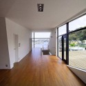 Point Perry / Keiichi Irie + Power Unit Studio Hiroyuki Hirai