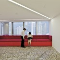 McKinsey & Company Hong Kong Office / OMA Photos by Philippe Ruault courtesy OMA