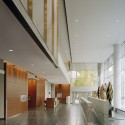 180 Queen West / KPMB Architects with Stone McQuire Vogt Architects © Eduard Hueber
