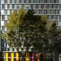 Urbanest / Bates Smart © Richard Glover