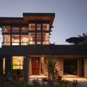 De La Costa / Fuse Architecture Courtesy of Fuse Architecture