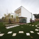 Mario Rocha House / Carlos Nuno Lacerda  Nelson Garrido