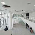 TT Project / BCHO Architects © Kyungsub Shin