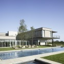 Sagaponack House / Selldorf Architects © Nikolas Koenig