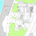 Auditorium and Cultural Facilities Proposal plan 03