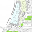 Auditorium and Cultural Facilities Proposal plan 01