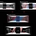معماری داخلی ، دکوراسیون داخلی آپارتمان ، طراحی داخلی برای فضای کم