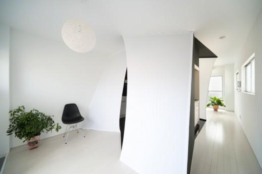 طراحی داخلی ، دکوراسیون داخلی ، معماری
