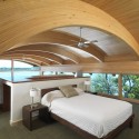 Casey Key Guest House / TOTeMS Architecture  George Cott