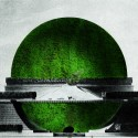 O' Mighty Green / STAR strategies + architecture Sustainable Cenotaph for Isaac Newton – Boullée, 1784: © STAR strategies + architecture, 2011