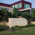 Corporate Office For India Glycols / Morphogenesis © Morphogenesis