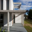 Pine House / Pen Architects  Diego Opazo
