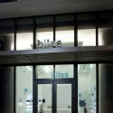 Bliss Miami / A+I Design Corp  Magda Biernat