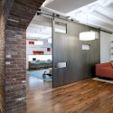 Price Residence / A+I Design Corp  Magda Biernat