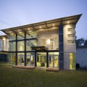 41 House / Fuse Architecture © Interface Visual